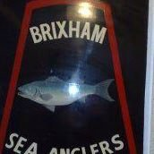 Brixham Sea Angler's Club