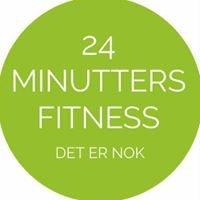 LOOP Fitness Skanderborg