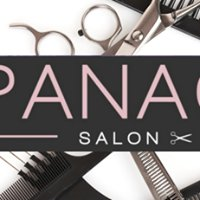 Panache Hair Salon