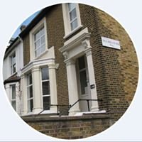 The London Chiropractic Clinic