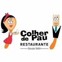 Restaurante Colher de Pau