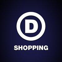 Shopping D
