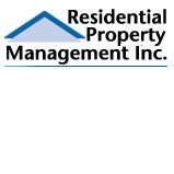 Residential Property Management Inc.
