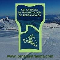 Jornadas de Traumatología de Sierra Nevada