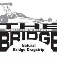 Natural Bridge Dragstrip