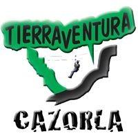 Tierraventura Cazorla