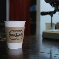 Vida Café