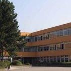 Realschule plus an der Römervilla