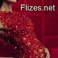 Flizes.net