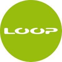 LOOP Fitness Nykøbing Mors