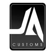 Johnny Angel Customs