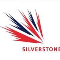 Silverstone International Race Track