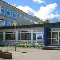 Hauptschule Nord FFB
