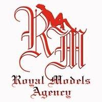 Royal Models Agency