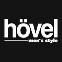 HÖVEL Men's Style