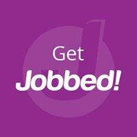 Jobbed