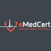 Electronic Medical Certification