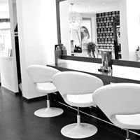 Stephan Wagner Coiffure