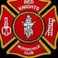 Red Knights MC IL14