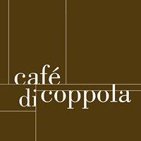 Café di Coppola