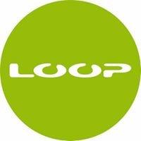 LOOP Fitness Viborg
