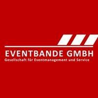 Eventbande GmbH