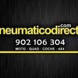 Neumaticodirect