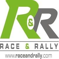 Race and Rally