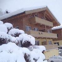 Ski-Saalbach.eu