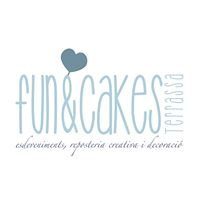Funandcakes