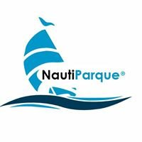 NautiParque