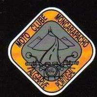 Moto Clube Moncarapacho