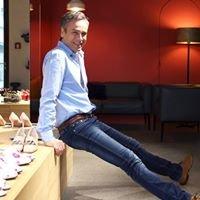 Valentini Schuhe