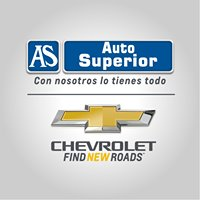 Autosuperior Chevrolet