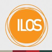 ILOS - Instituto de Logística e Supply Chain