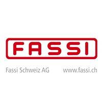 Fassi Schweiz