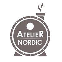 Atelier Nordic