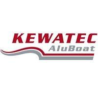 Kewatec AluBoat