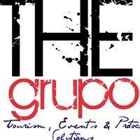 THEgrupo