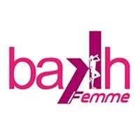 BAKH FEMME