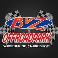 BvZ Offroadpark