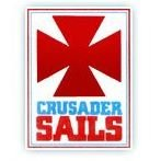 Crusader Sails