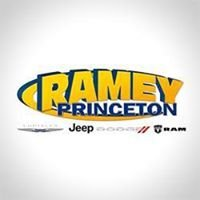 Ramey Chrysler Jeep Dodge