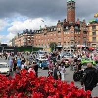 Roskilde Ring Jubilæums Løb