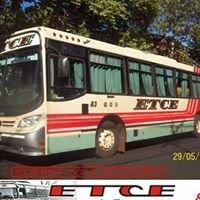Empresa de Transportes de Colectivos Eldorado