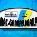 Grabfeldrallye