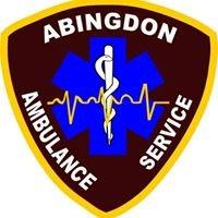 Abingdon Ambulance Service