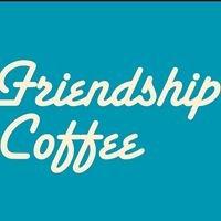 Friendship Coffee