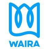 Waira Surf