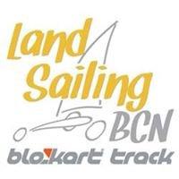 LandSailing BCN
